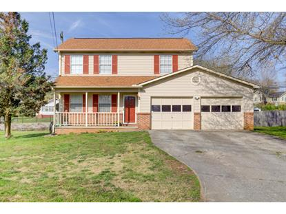 4301 Northgate Drive, Knoxville, TN