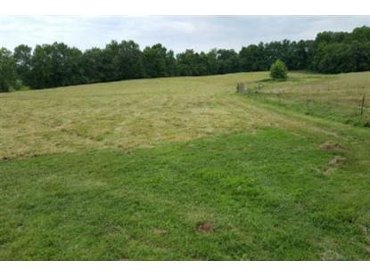 21.28 Ac. Oak Grove Road , Monroe, TN