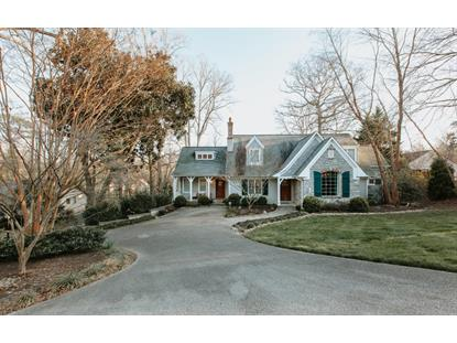 7104 Stone Mill Drive, Knoxville, TN