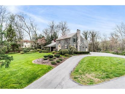 937 Scenic Drive, Knoxville, TN