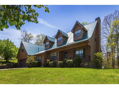 2701 Branden Drive, Strawberry Plains, TN