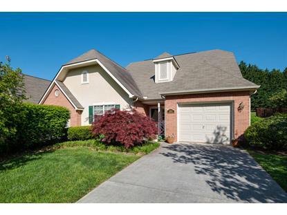 2803 Knob Creek Lane Knoxville Tn 37912 Weichert Sold Or