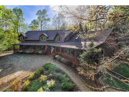 143 Indian Creek Tr, Townsend, TN