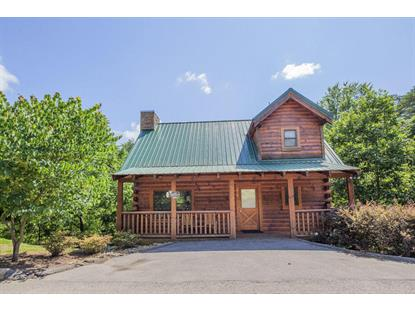 3416 Merlin Way, Pigeon Forge, TN