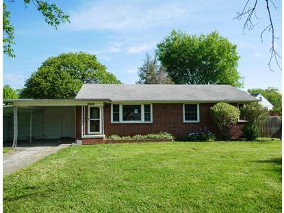3619 Essary Drive, Knoxville, TN