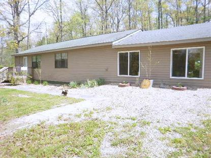 540 W End Rd, Rockwood, TN