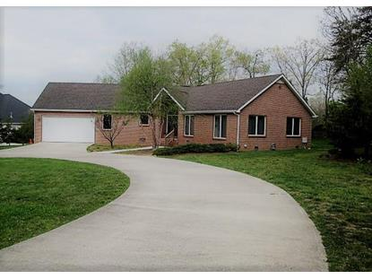 1078 Mockingbird Drive, Crossville, TN