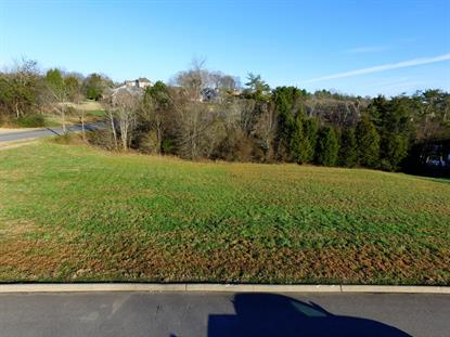 107 Rock Point Drive Vonore, TN MLS# 1040524
