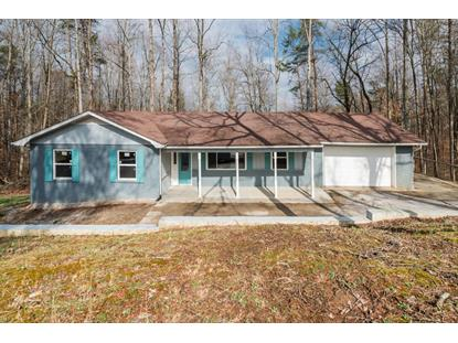 6505 Cate Rd, Powell, TN
