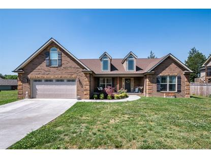 7721 Wolf Valley Lane, Knoxville, TN