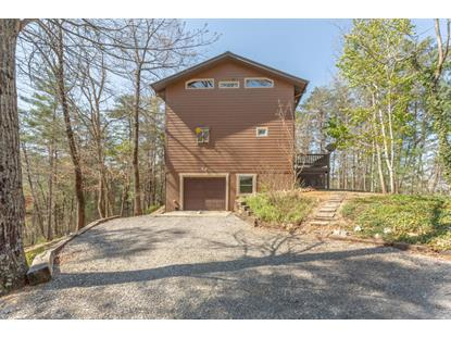 623 Cane Creek Mountain Rd, Tellico Plains, TN