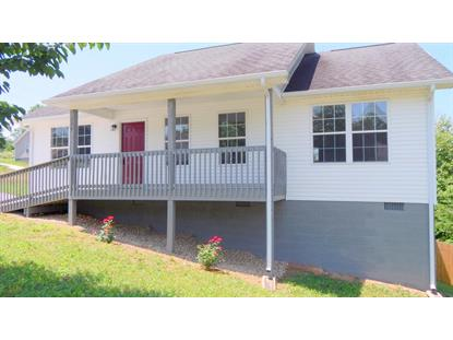 244 Sandy Hill Rd, Lafollette, TN