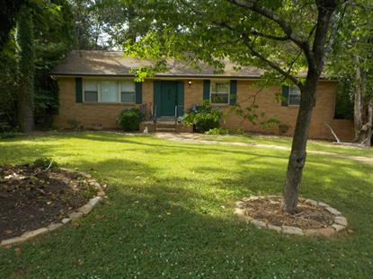 111 Cumberland View Drive, Oak Ridge, TN
