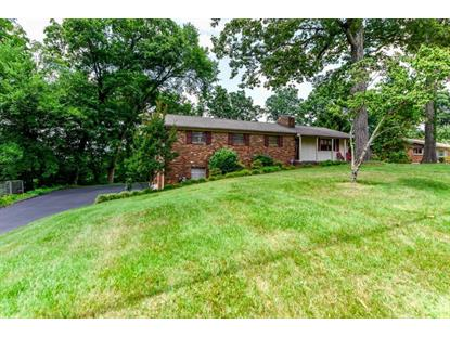 5209 Yosemite Tr, Knoxville, TN