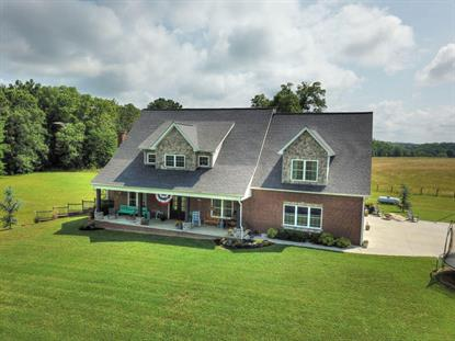 3068 Beecarter Rd, Dandridge, TN
