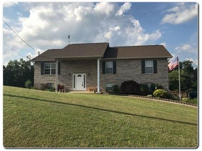 515 Keene Circle Circle, Dandridge, TN