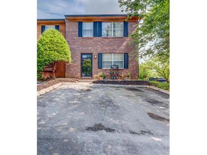1219 Crest Brook Drive, Knoxville, TN