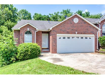 340 Creekview Lane, Knoxville, TN