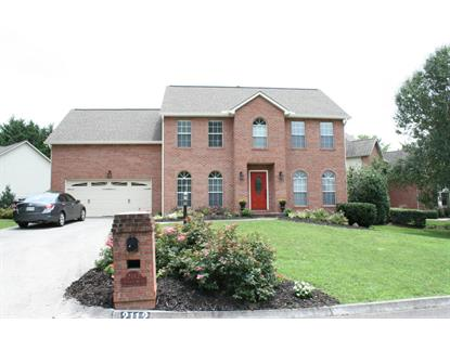 2112 Pewter Drive, Knoxville, TN