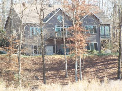 101 Cheestana Circle, Loudon, TN