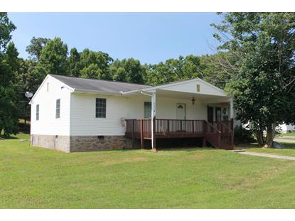 402 Maryville Highway 402 C-D-E Hwy, Seymour, TN