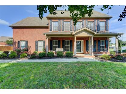 12661 Clear Ridge Rd, Knoxville, TN
