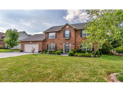 7330 Broken Creek Lane, Knoxville, TN