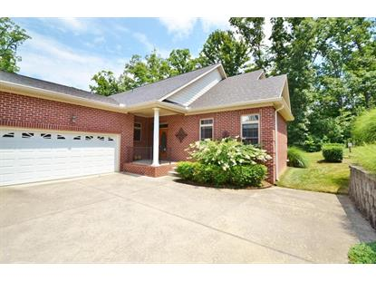 2462 Mountain Drive, Lenoir City, TN