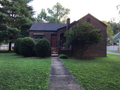 2244 Island Home Blvd, Knoxville, TN