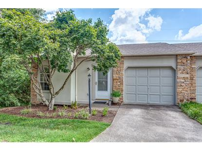 1612 Stone Hedge Drive, Knoxville, TN