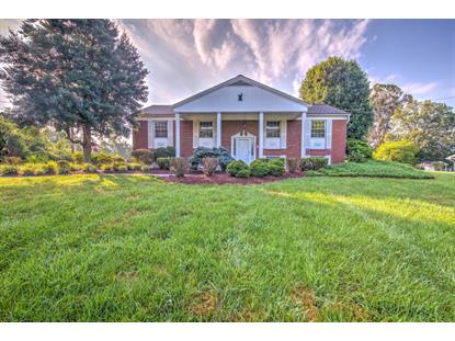 430 Sinking Springs Rd, Clinton, TN