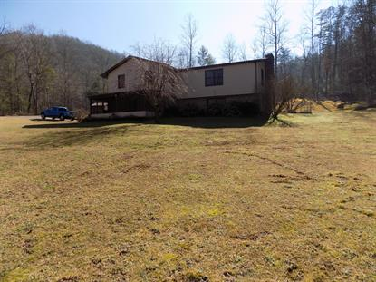 3171 Smithfield Road , Tellico Plains, TN