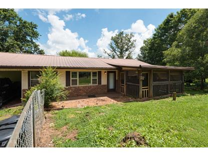 111 J Mccauley Rd, Sweetwater, TN