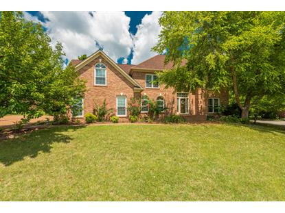 12525 Fort West Drive, Knoxville, TN