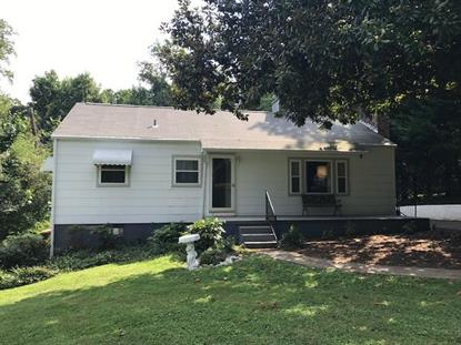 3929 Forest Glen Drive, Knoxville, TN