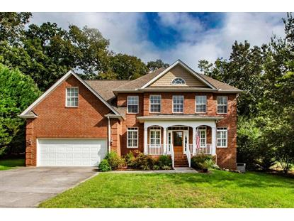 1104 Ansley Circle, Knoxville, TN