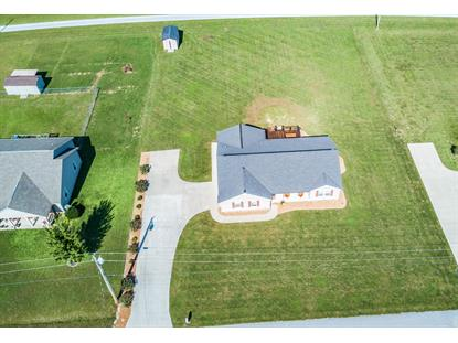 200 Highland Ridge Drive, Crossville, TN