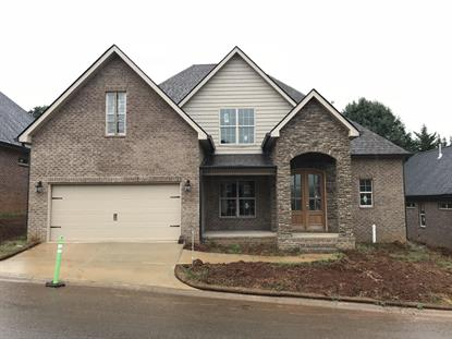 2418 Water Valley Way, Knoxville, TN