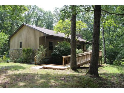 3407 Sparta Hwy Crossville, TN MLS# 1062141