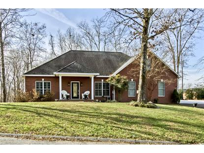 216 Brentwood Way, Kingston, TN