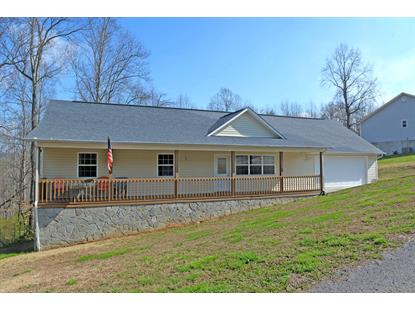 1064 Ashley Lane Dayton, TN MLS# 1064046