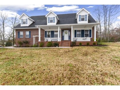 1504 Brahman Lane Seymour, TN MLS# 1064590
