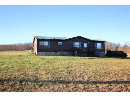 15 Ashworth Point Pikeville, TN MLS# 1065695