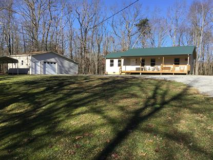 251 Ashworth Point Pikeville, TN MLS# 1065796