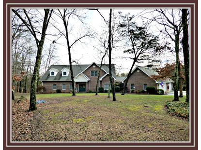 2168 Ranch Rd, Dandridge, TN