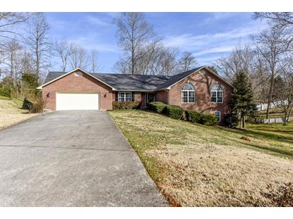 902 Meadow Oaks Drive, Maryville, TN