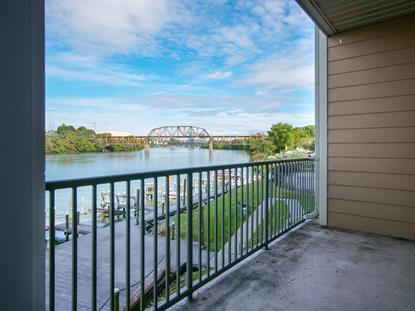 3001 River Towne Way, Knoxville, TN