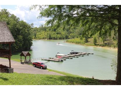 Stone Bridge Drive Dandridge, TN MLS# 1066277