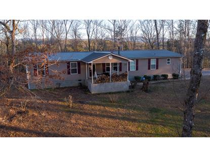 260 White Plains Rd Vonore, TN MLS# 1066280