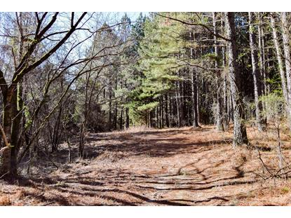 5400 Clay Hollow Rd  Sweetwater, TN MLS# 1066425